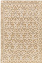 RugPal Contemporary Sophie Area Rug Collection