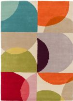 RugPal Transitional Sadie Area Rug Collection