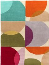 Surya Transitional Scion Area Rug Collection