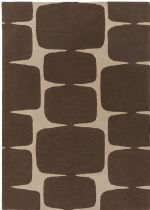 Surya Contemporary Scion Area Rug Collection