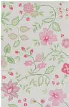 Surya Country & Floral Skidaddle Area Rug Collection
