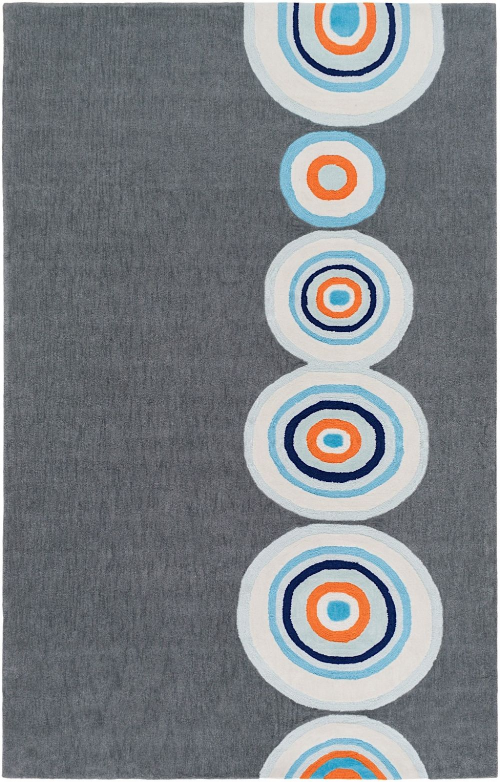 surya skidaddle contemporary area rug collection