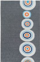 Surya Contemporary Skidaddle Area Rug Collection