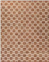 Surya Contemporary Seaport Area Rug Collection