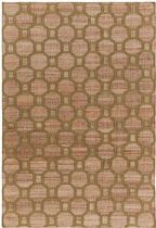 RugPal Contemporary Skandia Area Rug Collection