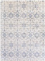 Surya Contemporary Shibori Area Rug Collection