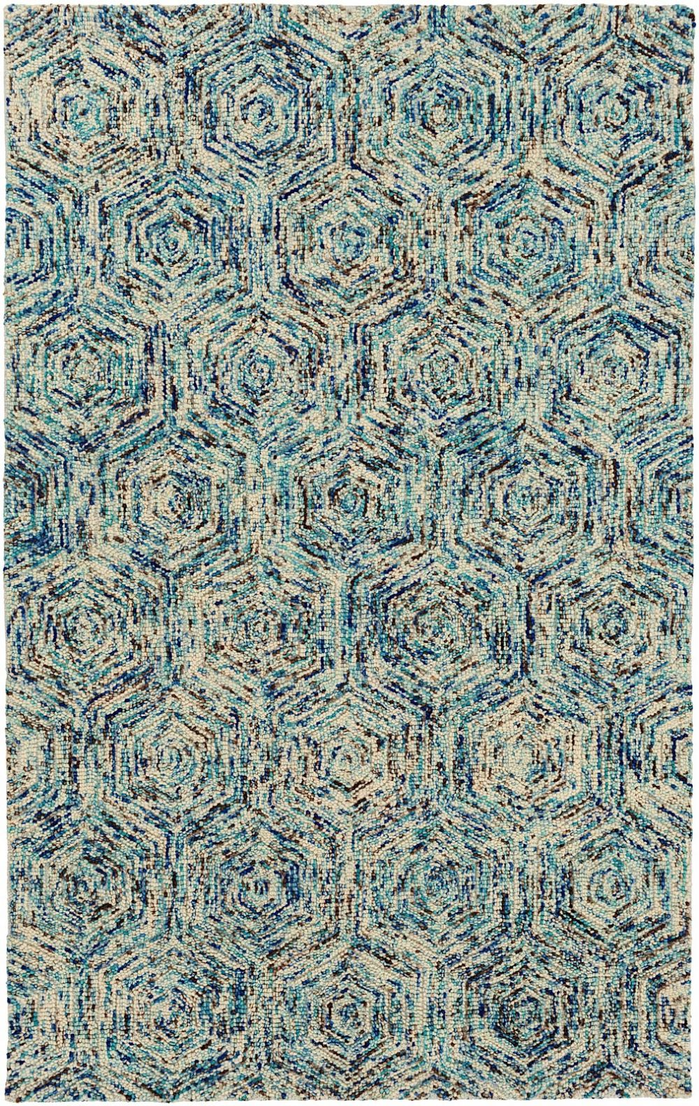 surya shiloh contemporary area rug collection