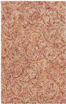 Surya Contemporary Shiloh Area Rug Collection