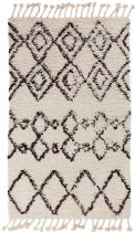 RugPal Shag Sybil Area Rug Collection