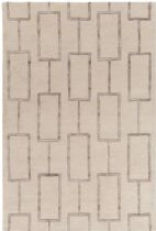 Surya Contemporary Skyline Area Rug Collection