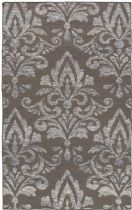 Surya Contemporary Stallman Area Rug Collection