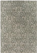 Surya Transitional Sanderson Area Rug Collection
