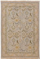 RugPal Traditional Cloverdale Area Rug Collection