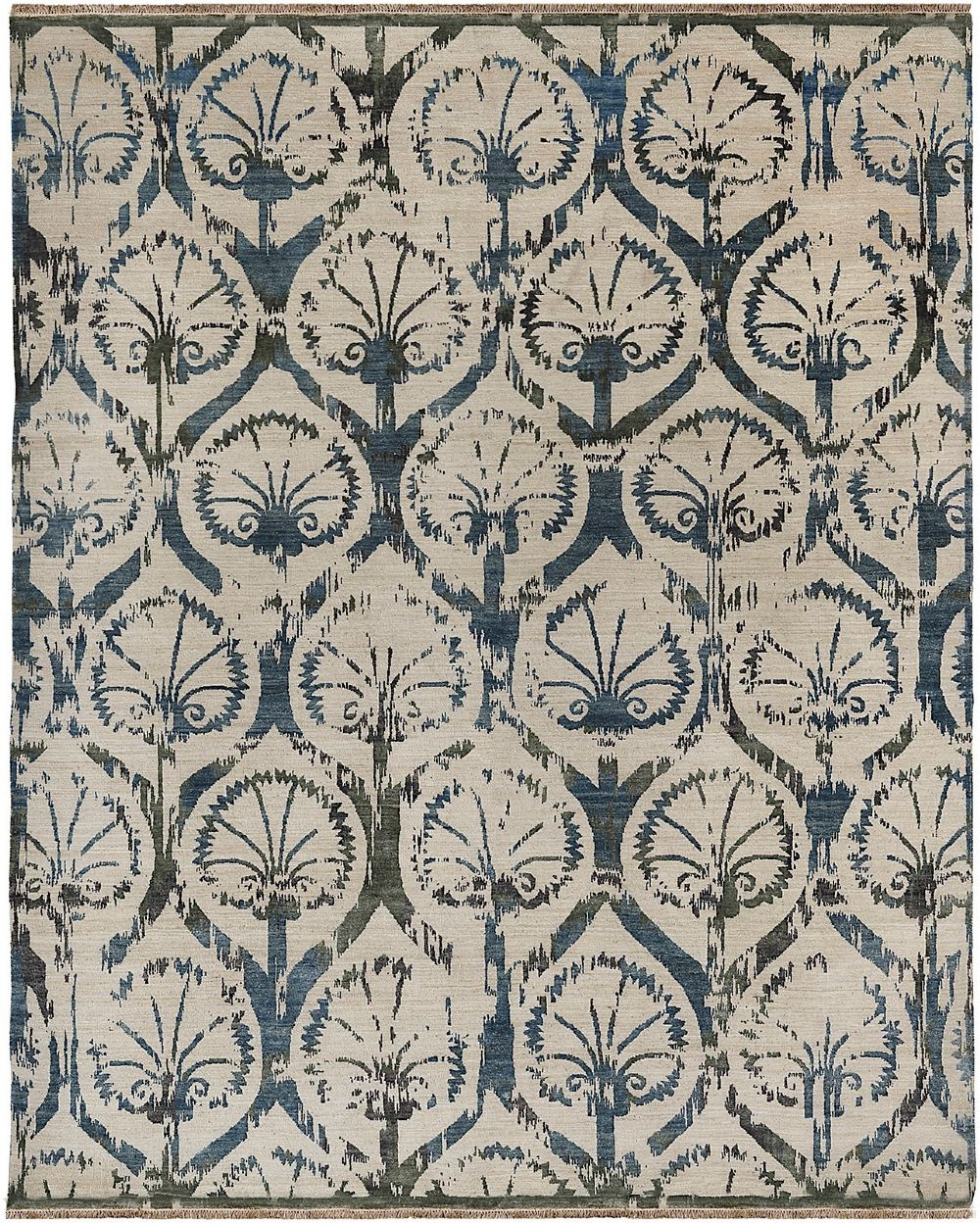 surya soma country & floral area rug collection