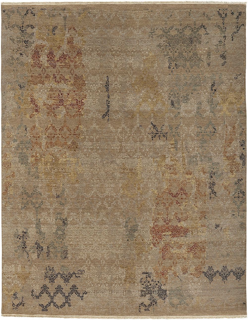 surya soma traditional area rug collection