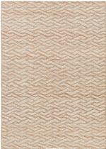 Surya Contemporary Sparrow Area Rug Collection