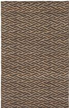 RugPal Contemporary Dove Area Rug Collection