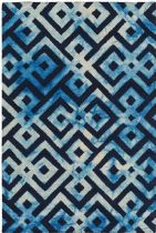 Surya Contemporary Serafina Area Rug Collection