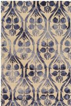 RugPal Country & Floral Pari Area Rug Collection