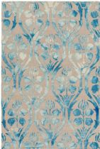 Surya Country & Floral Serafina Area Rug Collection