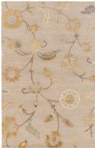 Surya Contemporary Sprout Area Rug Collection
