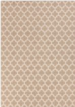 RugPal Contemporary Visby Area Rug Collection