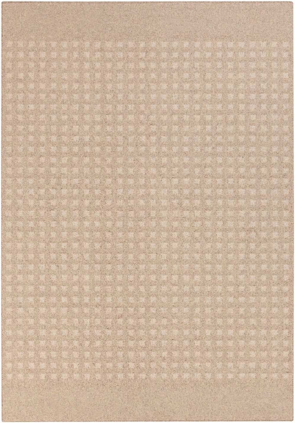 surya stockholm contemporary area rug collection
