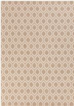 Surya Contemporary Stockholm Area Rug Collection