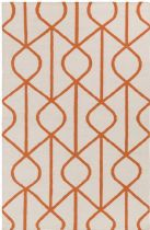 Surya Transitional York Area Rug Collection