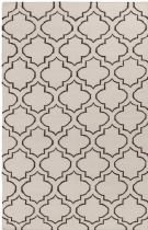 RugPal Transitional Harrogate Area Rug Collection