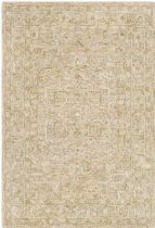 PlushMarket Traditional P.N.Patti Area Rug Collection