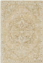 RugPal Traditional Sherry Area Rug Collection