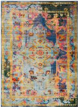 RugPal Traditional Sylvia Area Rug Collection
