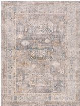 PlushMarket Traditional Tamra Area Rug Collection