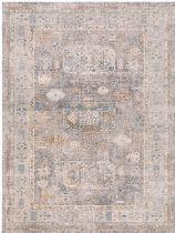 Surya Traditional Stonewashed Area Rug Collection