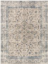 PlushMarket Traditional Yavne Area Rug Collection