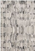 Surya Contemporary Soleil Area Rug Collection