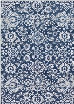 RugPal Traditional Sol Area Rug Collection