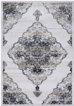 Surya Traditional Soleil Area Rug Collection
