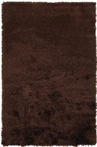 FaveDecor Shag Machias Area Rug Collection