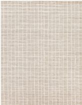 RugPal Contemporary Sanford Area Rug Collection