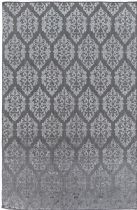 FaveDecor Transitional Uijifginia Area Rug Collection