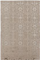 RugPal Traditional Fluid Area Rug Collection