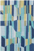 FaveDecor Contemporary Iphietta Area Rug Collection