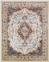 RugPal Contemporary Timmons Area Rug Collection