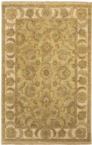 Surya Country & Floral Timeless Area Rug Collection