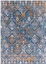 FaveDecor Traditional Slaipheley Area Rug Collection