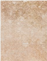 RugPal Contemporary Telisa Area Rug Collection