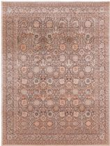 FaveDecor Traditional Auvloaset Area Rug Collection