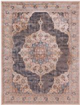 RugPal Traditional Telisa Area Rug Collection